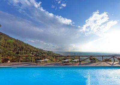 esterno-pool-panoram