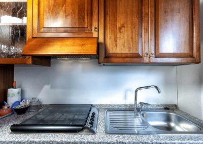 12-piano-terra-appartamento
