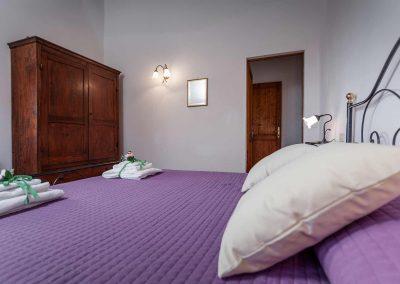 24-primo-piano-appartamento
