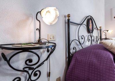 27-primo-piano-appartamento