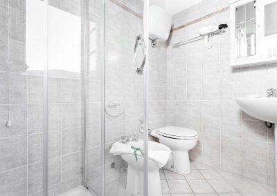 5-primo-piano-appartamento