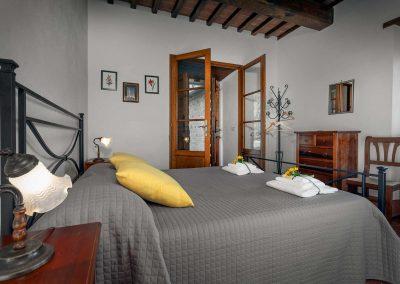 6-piano-terra-appartamento